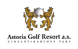 Astoria Golf resort